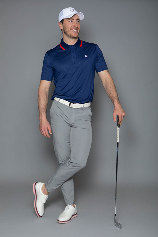 in-motion-polo-navy