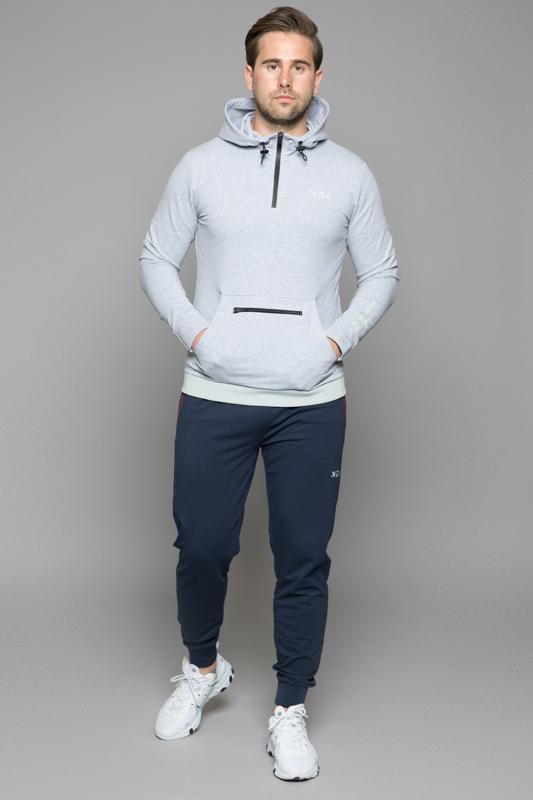 dynamic-mens-hoodie-cool-grey