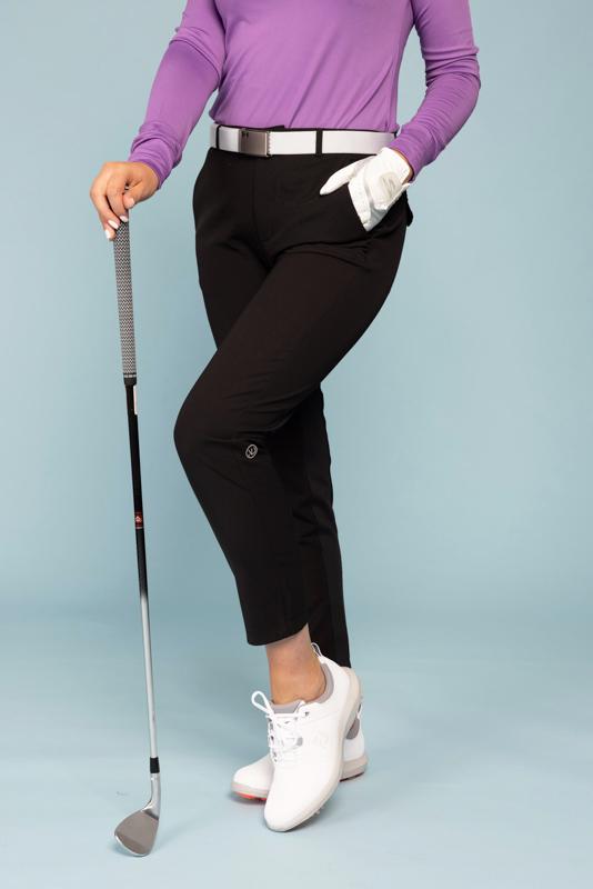 golf-trouser-black-2