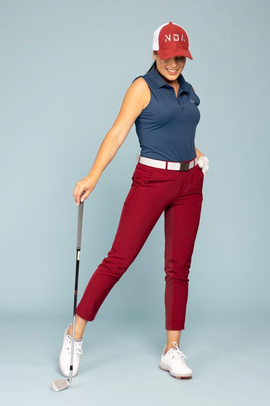 golf-trouser-burgundy