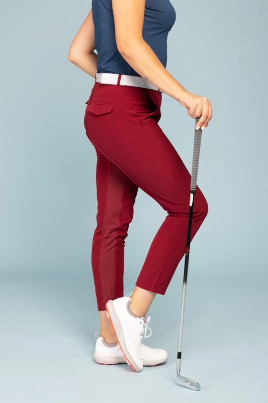 golf-trouser-burgundy-3