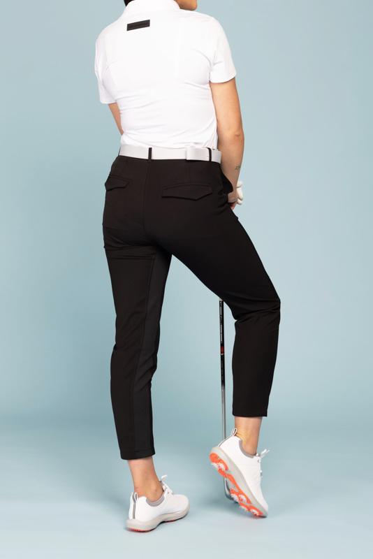 golf-trouser-black-3