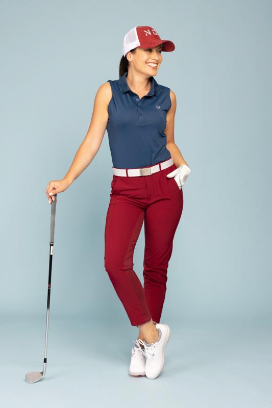 golf-trouser-burgundy-2
